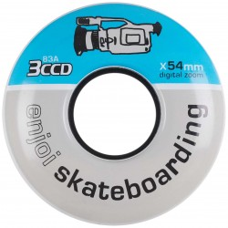 ENJOI WHEEL VX54 - 99A