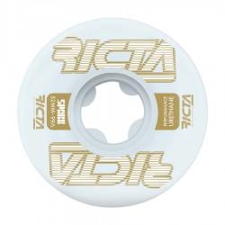 RICTA WHEEL FRAMEWOR - 99A