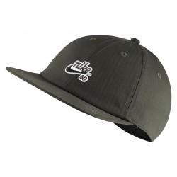 NIKESB CAP H86 - 355