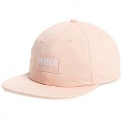 NIKESB CAP H86 - 619