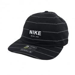 NIKESB CAP H86 - 010