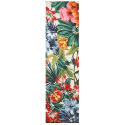 GRIZZLY GRIP COLOR - BOTANICAL