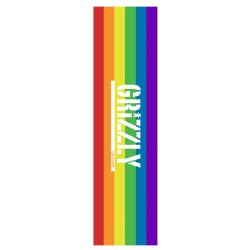 GRIZZLY GRIP COLOR - EQUALITY