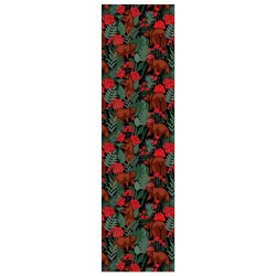 GRIZZLY GRIP COLOR - ROSE GARDEN