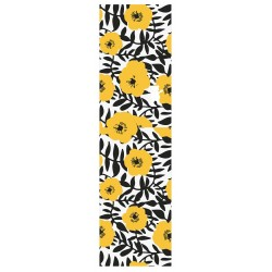 GRIZZLY GRIP COLOR - PUSH DAISIES