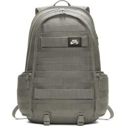 NIKESB BAG RPM - 320