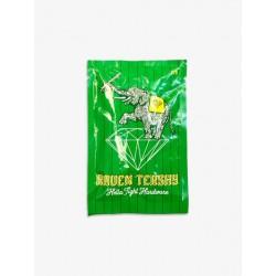 DIAMOND VIS PRO - TERSHY