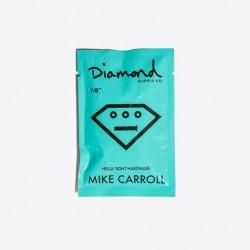 DIAMOND VIS PRO - CARROLL