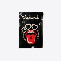 DIAMOND VIS PRO - JOHNSON