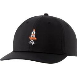 NIKESB CAP CONE - 010
