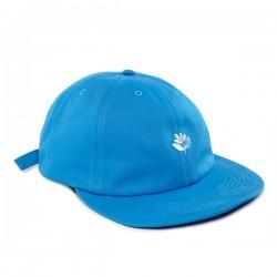 MAGENTA CAP 6PANELS - BLUE