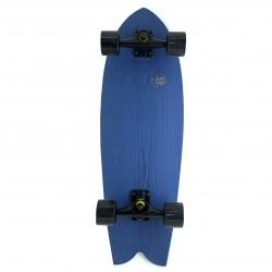 SANDY PACK TROPICALE - BLUE
