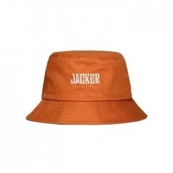 JACKER BOB PERCEPTION DOORS - U
