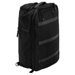GLOBE BAG VELOCITY - BLACK