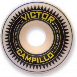 HAZE WHEEL 10 YEARS VICTOR CAMPILLO - 99A