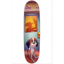 BLIND SKATE STREET - GAVIN POUND DOG
