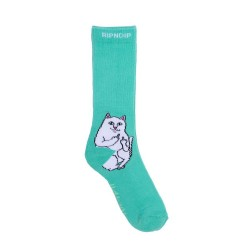 RIPNDIP SOCK LORD NERMAL - MINT