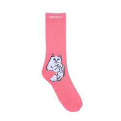 RIPNDIP SOCK LORD NERMAL - .