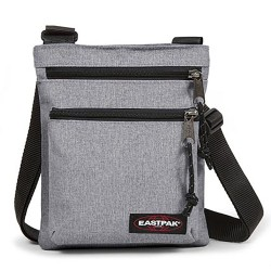 EASTPAK HIP RUSHER - SUNDAY GREY