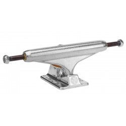 INDY TRUCK FORGED HOLLOW LIGHT - FORGED