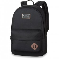 DAKINE BAG 365 21L - BLACK