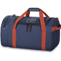 DAKINE BAG EQ BAG - DARKNAVY