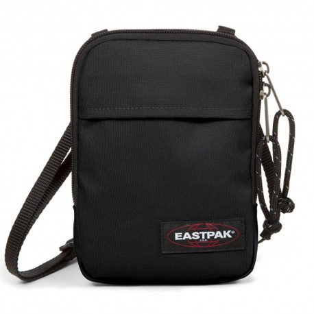 EASTPAK BAG BUDDY - BLACK