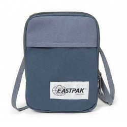 EASTPAK BAG BUDDY - OPGRADE STORM