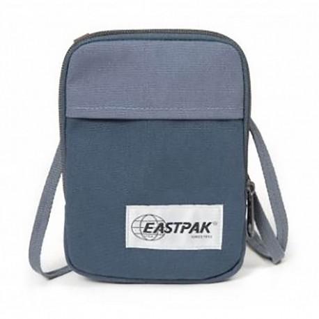 EASTPAK BAG BUDDY - OPGRADE STORM