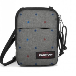 EASTPAK BAG BUDDY - TRIO DOTS