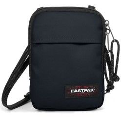 EASTPAK BAG BUDDY - CLOUD NAVY