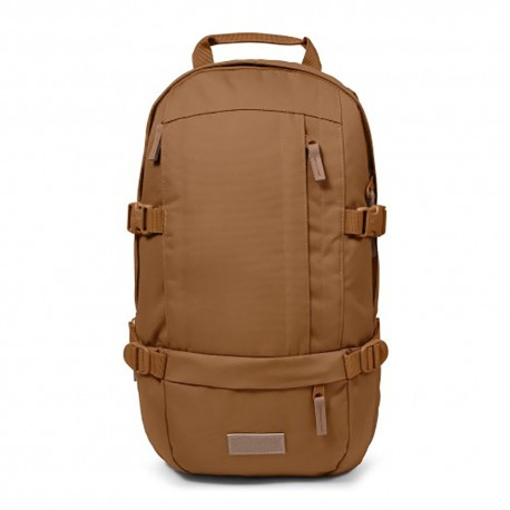 EASTPAK BAG FLOID - MONO CARAMEL