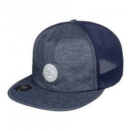 DC CAP CROSSHAIR - KVJ0