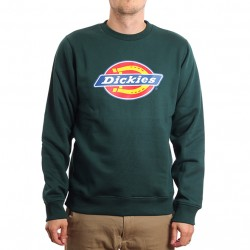 DICKIES SW PITTSBURGH - FOREST