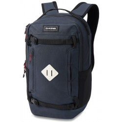DAKINE BAG MISSION 25L - NIGHT SKY