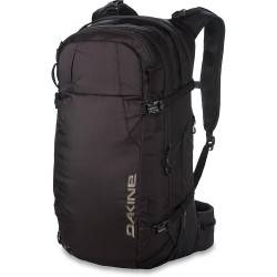 DAKINE BAG POACHER - BLACK
