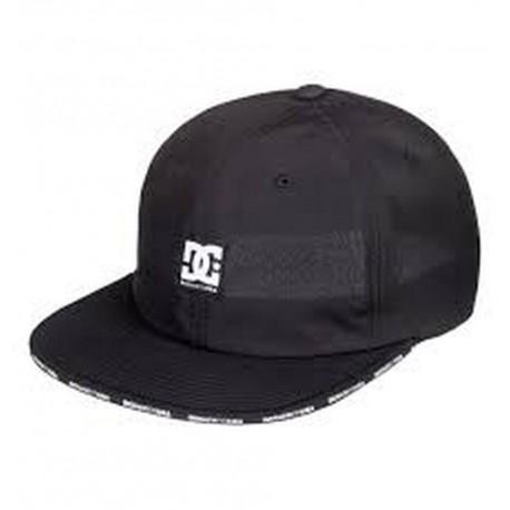 DC CAP SANDWICH - KVJ0