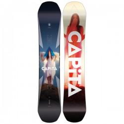 CAPITA SNOW DOA 2020 - NPU