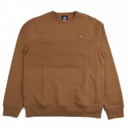 DICKIES SW FAIRVIEW - BROWN DUCK