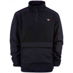 DICKIES SW DENNISTON - BLACK