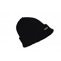 DICKIES CAP BRONSTON - BLACK