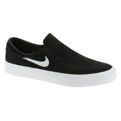 NIKESB SHOE JANO SLIP ON - 002
