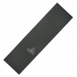 ABS GRIP ROUNDED - BLACK